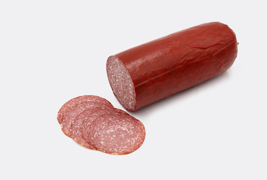 Äkta-Kallrökt-Medwurst